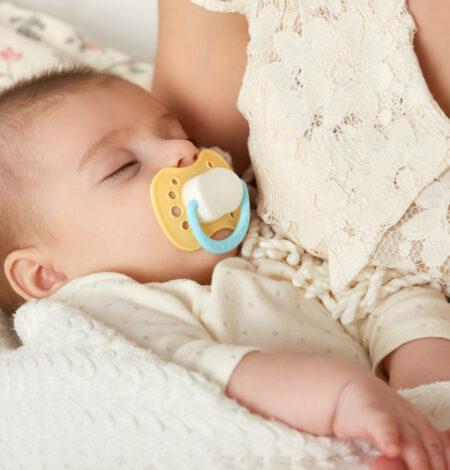 Παιδικά εμβόλια - Όσα πρέπει να γνωρίζεις! | blog