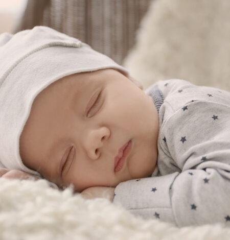 Τα πρώτα του εμβόλια! | blog