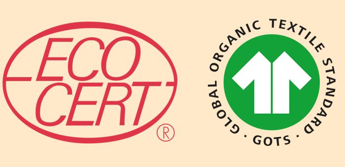Logo-Pack-1